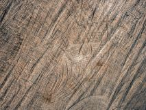 Old wood background texture. An old wood background texture Royalty Free Stock Image