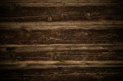 Old wood background. Wood texture. background old panels Royalty Free Stock Photo