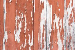 Old wood background texture . Retro old wood background texture Stock Images