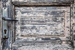 Old wood background. Texture Retro Royalty Free Stock Photography