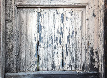 Old wood background. Texture Retro Royalty Free Stock Photos
