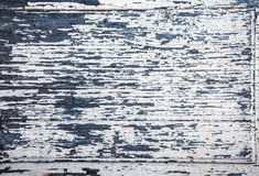 Old wood background. Texture Retro Stock Image