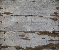 Old Wood Background Texture, Striped Planks Stock Images
