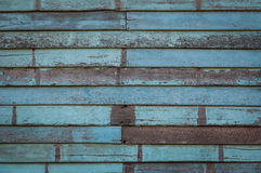 Old wood background. Old wood texture for vintage background stock photos