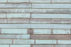 Old wood background. Old wood texture for vintage background royalty free stock photo