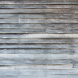 Old wood background and textures Stock Images