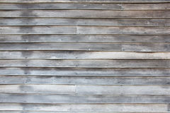 Old wood background and textures Stock Photos