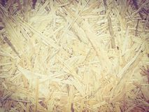 old wood background , vintage and retro color tone Royalty Free Stock Photo