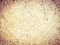 old wood background , vintage and retro color tone Stock Photo