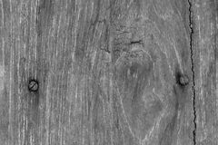 Old wood background. Vintage wood texture from house windows Stock Photo