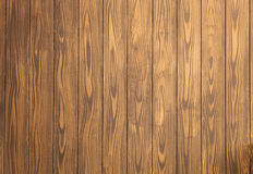 Old wood background. Vintage wooden texture for retro design Royalty Free Stock Image