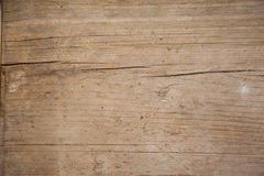 Old wood Background. Royalty Free Stock Photography