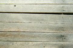 Old wood background. Old wooden background Royalty Free Stock Image