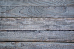 Old wood Royalty Free Stock Photos