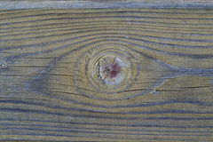 Old wood backgrounds Stock Images