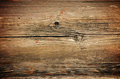 Free Old Wood Bark Texture Royalty Free Stock Photos - 27753058
