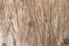 Old wood blackground texture - vintage Stock Photos