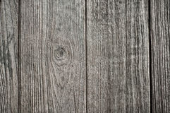 Old Wood Board Background. Ready to used for your design Royalty Free Stock Photos