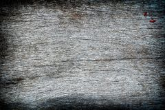 Old Wood Board Background, Suitable for Presentation, Web Temple, Backdrop, and Scrapbook Making. Royalty Free Stock Photography