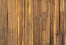 Old wood board fence texture for bacground royalty free stock photo