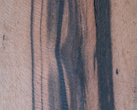 Old wood board Royalty Free Stock Image