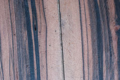 Old wood board Stock Photo