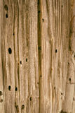 Old wood board texture or background. Old grunge wood board texture or background Royalty Free Stock Image