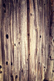 Old wood board texture or background. Old grunge wood board texture or background Royalty Free Stock Images