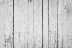 Old wood board texture Royalty Free Stock Image