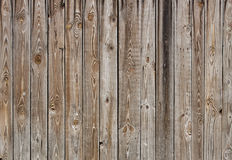 Old wood boards stock photos