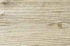 Old wood boards background Royalty Free Stock Images
