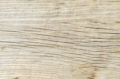 Old wood boards background Royalty Free Stock Photos