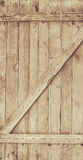 Old wood boards texture or background Royalty Free Stock Image