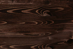 Old wood brown background.