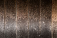 Old wood brown texture Stock Photo