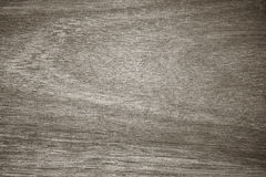 Old Wood brown texture background Royalty Free Stock Images
