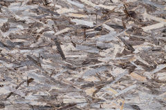 Old Wood Closeup Image Texture for Background Royalty Free Stock Photo