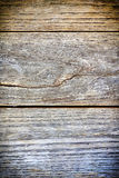 Old wood closeup Royalty Free Stock Images