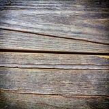 Old wood closeup Stock Photos