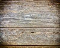 Old wood closeup Stock Image