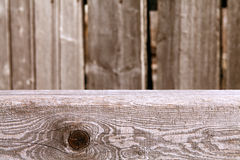 Old wood. Closeup textured background Royalty Free Stock Image