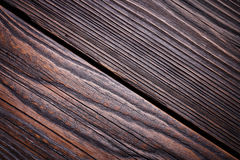Old wood closeup Royalty Free Stock Photography