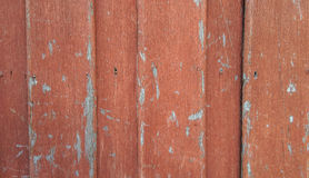 Old wood colors Stock Photos