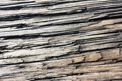 Old wood Stock Images