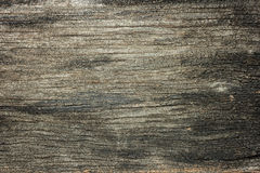 Old wood,cracked wood background, high resolution Royalty Free Stock Photography