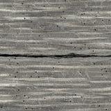 Old wood dark Stock Photography