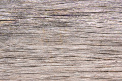 Old wood detail background. Photo stock photography