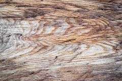 Old wood detail Stock Photos