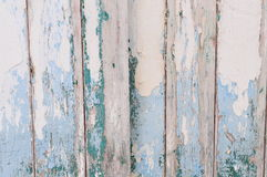 Old wood fence. Interesting patterns in old wood fence Royalty Free Stock Images