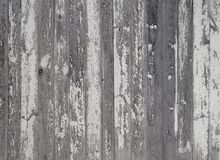 Old wood fence Stock Photo